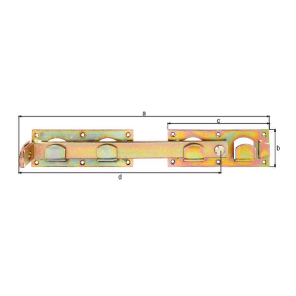 Doppeltorueberwurf-Technische-Daten
