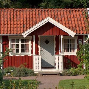 Joda Color Sperrgrund Schwedenhaus
