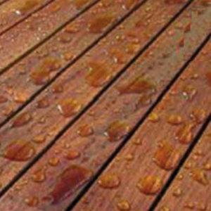 Joda-Color-Terrassenöl-Bangkirai