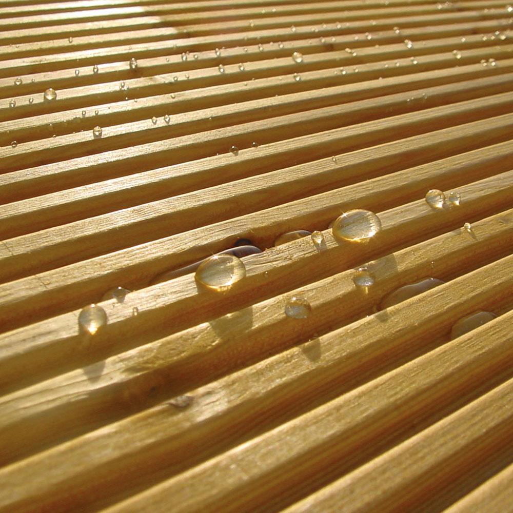 Joda Color Terrassen Ol Perfekter Schutz Fur Ihre Holzterrasse