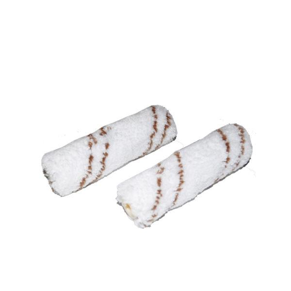 Ersatzrollen aus Mikrofaser