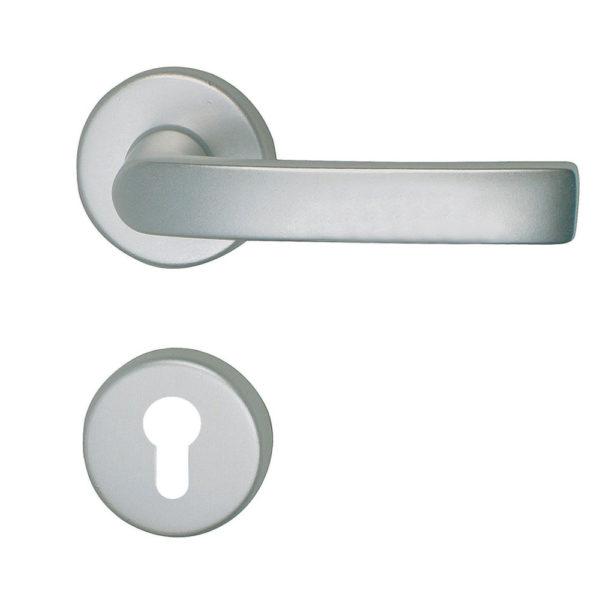 Rosettengarnitur-Aluminium-PZ