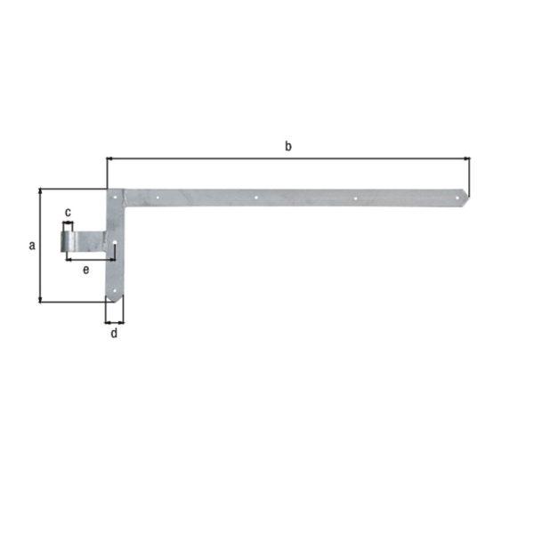 Spezialwinkelband-25x80-cm-Abmessungen