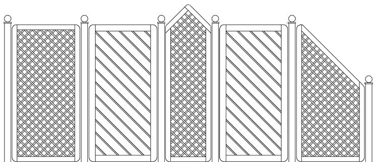 Rankzaun-gestaltet-mit-Sichtschutz