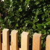 Zaun-Classic-aus-Lärchenholz-Staketen-28x45-mm