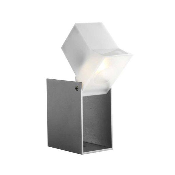 LED Spot-und Wandstrahler Etu