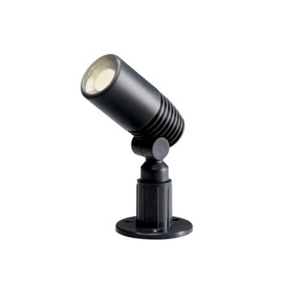 LED-Strahler-Alder-Einzelleuchte