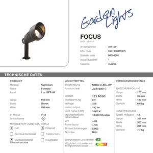 LED-Strahler-Focus-Technische-Daten