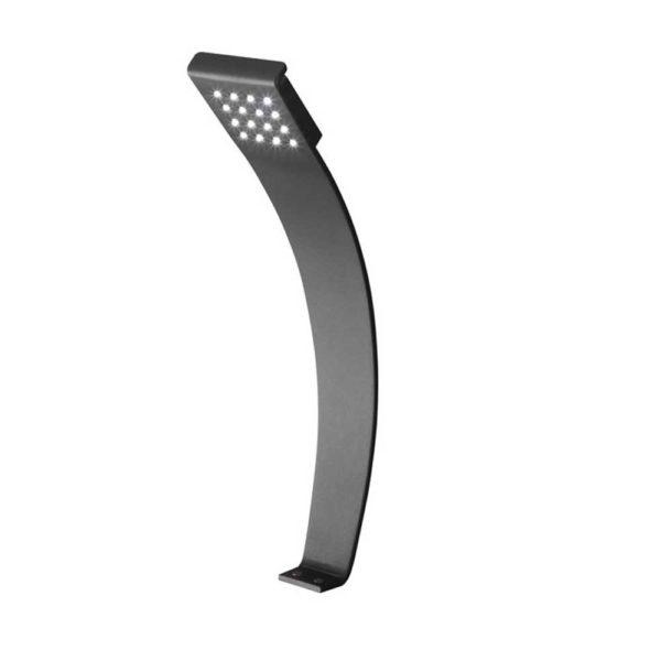 LED-Strahler-Olympus