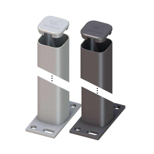Metallpfosten-7x7-zum-Aufschrauben