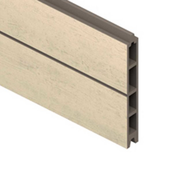 System-WPC-Moderna-Einzelprofil-sand
