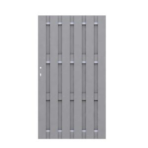 WPC-Zauntür-Finnland-180x100-cm-perlgrau
