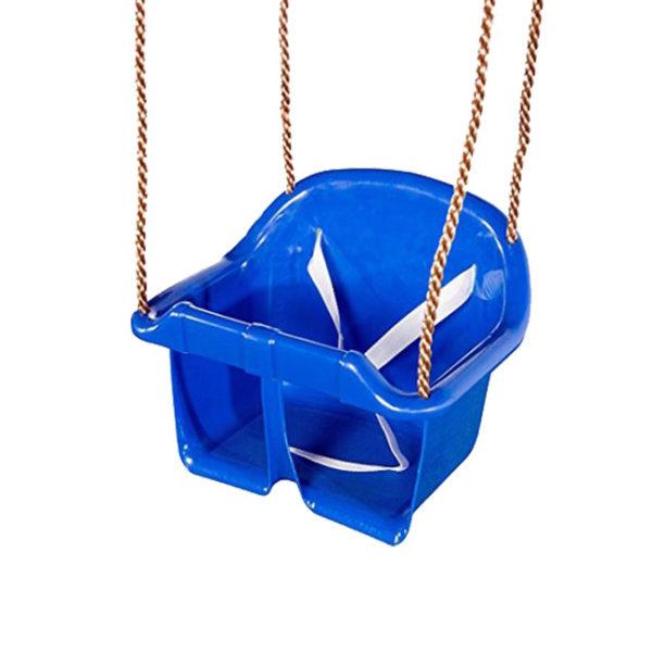 Babyschaukel-blau--024349