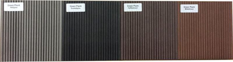 Green-Plank-Muster-fein