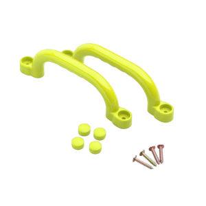 Haltegriffe-gelb