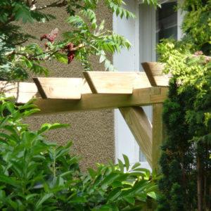 Pergola-Bausatz-mit-Reiter-Erweiterung
