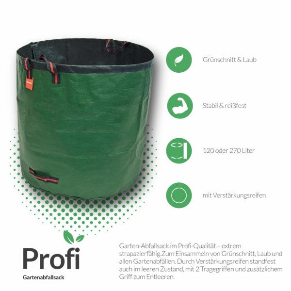 Profi-Abfallsack (1)