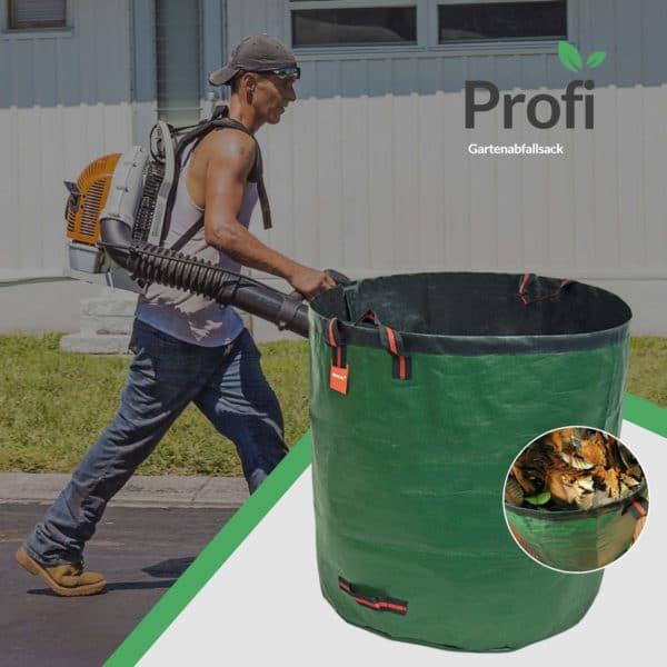 Profi-Abfallsack-2 (1)