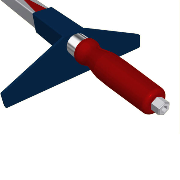 Senofix-Verlegewerkzeug-2