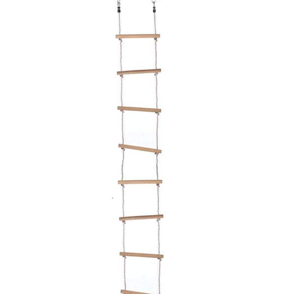 Strickleiter-XL-350 cm lang