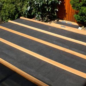 Terrassenvlies-im-Einsatz