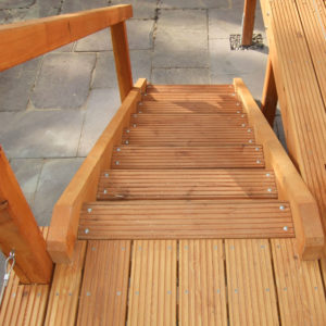 Treppe-Aussenbereich-selber-bauen