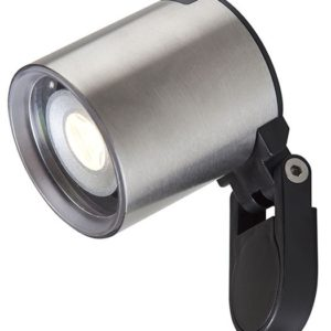 LED-Strahler Galileo