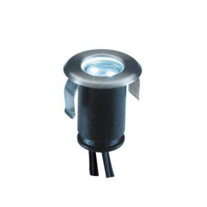 LED-Bodeneinbauleuchte-Astrum