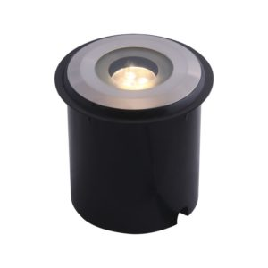 LED Bodeneinbaustrahler Aurea