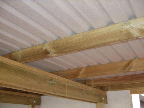 Carport-mit-Stahl-Dachplatte