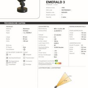 Lightpro-LED-Strahler-Emerald-3