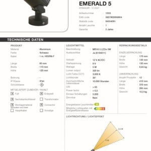 Lightpro-LED-Strahler-Emerald-5