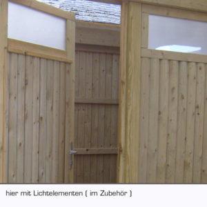 Geraeteraum-Berlin-mit-Lichtelementen