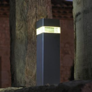 LED Standleuchte Iberus