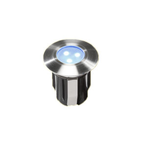 LED-Bodeneinbauleuchte-Alpha-blau1