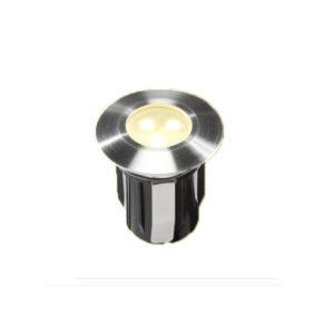 LED-Bodeneinbauleuchte-Alpha-warm-weiss-1