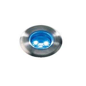 LED-Bodeneinbauleuchte-Astrum-blau