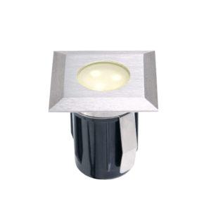 LED-Bodeneinbauleuchte-Atria-warm-weiss-1