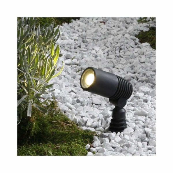 LED-Strahler-Set-Alder-3