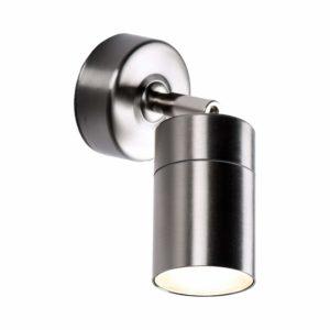 LED-Wandleuchte Pavo