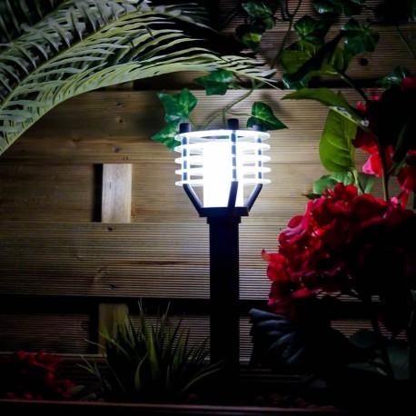 LED-Standleuchte-Larix