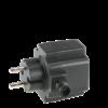 Lightpro Außentransformator 21 Watt