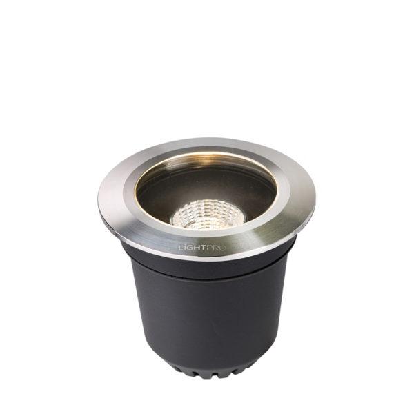 Lightpro-LED-Bodeneinbaustrahler-Atik-R2