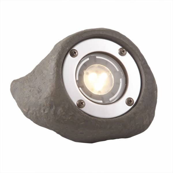 Lightpro-LED-Strahler-Dolomite-Unterwasserbeleuchtung