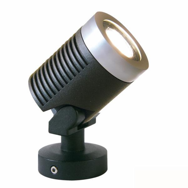 Lightpro-LED-Strahler-Emerald-5