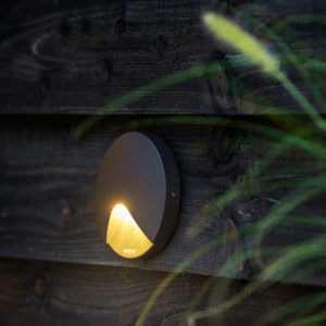 Lightpro-LED-Wandleuchte-Kuma