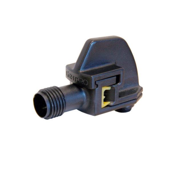 Lightpro-Verbinder-Typ-F