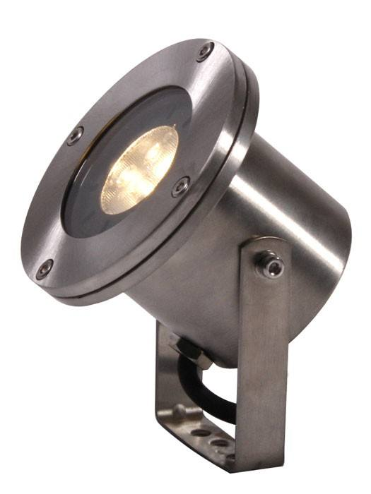 LED Strahler Arigo