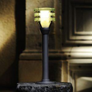 LED Standleuchte Vitex
