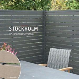 BPC-Rhombus-Zaun-Stockholm-